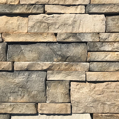 Products Eaves Stone